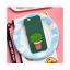 iPhone 7 - เคสแข็งปิดขอบ ลายกระบองเพชร (Cactus) thumbnail 21