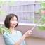 HOCO K3 ไม้ถ่ายรูป mini Selfie Stick + Wire Control (AUX) แท้ thumbnail 30