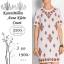 UPDATE 01-09-2015 Preorder / ASOS , KarenMillen , Coast , Anne Klein Dress Style thumbnail 41