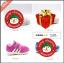 รองเท้าเด็กขวบ US7 / 14CM / ADIDAS FOR BABY thumbnail 4