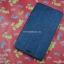 Flip Cover Case เคสฝาพับ - Asus Fonepad 7 (FE375CG) thumbnail 18