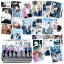 LOMO BOX SET BTS Behind The Scene Dicon(40pc) thumbnail 1