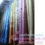 ผ้าม่านหน้าต่าง UV 2 ด้าน 2 *1.6 เมตร thumbnail 6