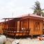 บ้าน ขนาด 4*6 ต่อเติมห้องครัว ขนาด 1.5*2 เมตร ราคา 375,000 บาท thumbnail 4