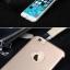 iPhone 7 - ROCK DR.V เคสฝาพับ สไลด์รับสายได้ แท้ thumbnail 15