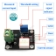 WCS2705 Hall Effect DC and AC Current Sensor Module thumbnail 3
