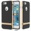 iPhone 7 - ROCK Royce Series case เคสดีไซน์เท่ห์ๆ แท้ thumbnail 24