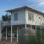 บ้านโมบาย ขนาด 6*7 เมตร 1ห้องนอน 1ห้องน้ำ 1ห้องรับเเขก thumbnail 3