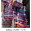 ผ้าเช็ดผม นาโน สีพื้น 12x24นิ้ว โหลละ 72 บาท ส่ง 150โหล thumbnail 1
