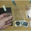 Samsung Note8 (เต็มจอ) - HI-SHIELD ฟิลม์ TPU Auto Repair แท้ thumbnail 3