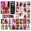 Lomo card set BLACKPINK As If It's (30pc) thumbnail 1