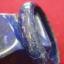 ลาพิส ลาซูลี ( Lapis Lazuli ) thumbnail 2