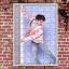 จิ๊กซอ GOT7 FLY member -ระบุสมาชิก- thumbnail 2