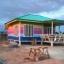 บ้านโมบาย ขนาด 4*6 เมตร (1ห้องนอน 1ห้องน้ำ 1ห้องนั่งเล่น 1ห้องครัว) thumbnail 8