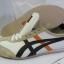 รองเท้า Onitsuka Tiger ผู้ชาย thumbnail 1