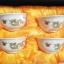 ชุดกาน้ำชาเซรามิก ชุด 11 ชิ้น thumbnail 5
