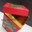สมุนไพร 3 รส ผลิตจาก ข่า ตะไคร้ ใบเตย (ชองชง 25ซอง) บรรจุกล่องกระดาษ thumbnail 6