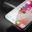 iPhone X (เต็มจอ/3D) - กระจกนิรภัย FULL FRAME FOCUS แท้ thumbnail 6