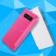 Samsung Note8 - เคสฝาพับ Nillkin Sparkle leather case แท้ thumbnail 2