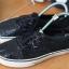 รองเท้าConverse, Vans ไซส์ 38 ลงมา thumbnail 18