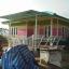 บ้านโมบาย ขนาด 4*6 เมตร (1ห้องนอน 1ห้องน้ำ 1ห้องนั่งเล่น 1ห้องครัว) thumbnail 6