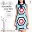 ALL UPDATE 24-07-57 / Preorder / ASOS , KarenMillen , Coast , Anne Klein Dress Style thumbnail 8