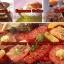 ถ้วยโรยผงแต่งหน้าขนม หรืออาหาร thumbnail 4