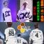 Hood N.2014 EXO SBS [ระบุสมาชิก/ไซต์] thumbnail 1