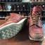 ซ่อมรองเท้า เปลี่ยนพื้นรองเท้า Repair & Reused thumbnail 1