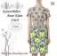 ALL UPDATE 24-07-57 / Preorder / ASOS , KarenMillen , Coast , Anne Klein Dress Style thumbnail 57