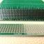 แผ่นปริ๊นอเนกประสงค์ Prototype PCB Board 2x8 cm สีเขียว สองด้าน thumbnail 2