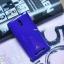 Oppo Find7, 7a - เคส TPU Mercury Jelly Case (GOOSPERY) แท้ thumbnail 26