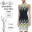 UPDATE 01-09-2015 Preorder / ASOS , KarenMillen , Coast , Anne Klein Dress Style thumbnail 34
