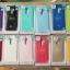 Samsung S9 Plus - เคส TPU Mercury Jelly Case (GOOSPERY) แท้ thumbnail 1