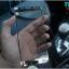Samsung Galaxy Note5 (เต็มจอ) - ฟิลม์ กระจกนิรภัย P-One 9H 0.26m ราคาถูกที่สุด thumbnail 19