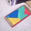 Samsung A9 Pro - เคสหลัง Nillkin Super Frosted Shield แท้ thumbnail 14