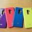 Samsung S9 Plus - เคส TPU Mercury Jelly Case (GOOSPERY) แท้ thumbnail 5