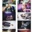 Card set BTS WINGS 10 (10pc) thumbnail 1