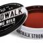 "Boardwalk ""Strong Hold"" (Water Based) ขนาด 4.5 oz. thumbnail 2"