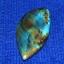 ลาบาโดไลต์ ( Labradorite ) thumbnail 2