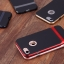 iPhone 7 - ROCK Royce Series case เคสดีไซน์เท่ห์ๆ แท้ thumbnail 14