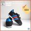 รองเท้าเด็กขวบ US7 / 14CM / ADIDAS FOR BABY thumbnail 8