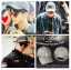 หมวกรูปมือแบบ B.I iKON -ระบุสี thumbnail 2