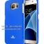 Samsung Galaxy S7 - เคส TPU Mercury Jelly Case (GOOSPERY) แท้ thumbnail 7