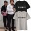เสื้อยืด Hello BOYS! Sty.G-Dragon -ระบุสี/ไซต์- thumbnail 1