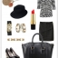 **Pre-order** กระเป๋า MAOMAO BAG : M03-038 มี 3 สี thumbnail 7