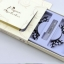 P01 (ขายส่ง)ขนตา Paperself (ราคาส่งนี้ ขั้นต่ำ 15 คู่ ขึ้นไปเท่านั้น) คละขนตาธรรมดาได้ thumbnail 4
