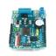 L298P 2A Motor Drive Arduino Shield For Smart Car thumbnail 5