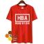 เสื้อยืด HOOD BY AIR RAGE BOX Sty.J-HOPE BTS -ระบุสี/ไซต์- thumbnail 3
