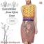 ALL UPDATE 24-07-57 / Preorder / ASOS , KarenMillen , Coast , Anne Klein Dress Style thumbnail 38